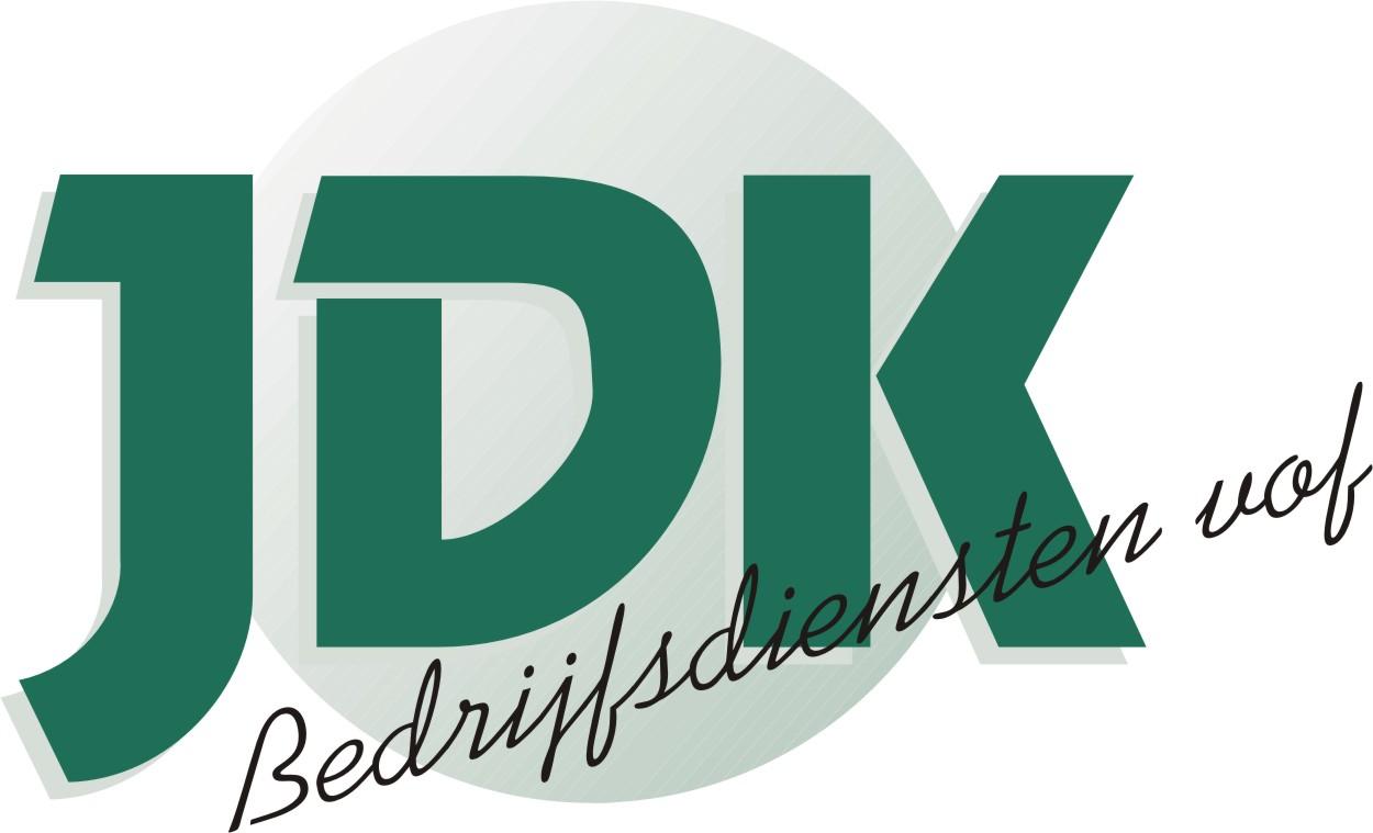 JDK Bedrijfsdiensten